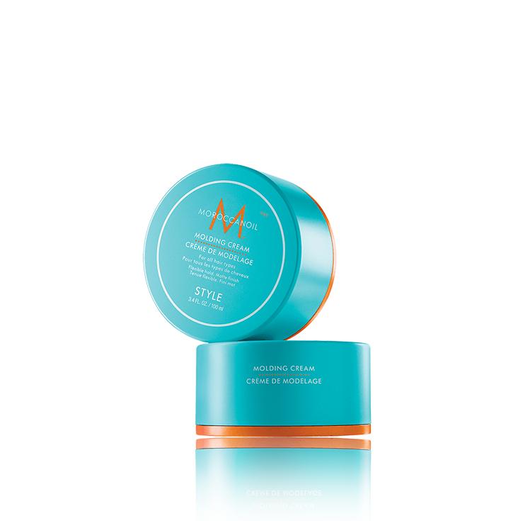 Моделирующий крем для волос Molding Cream, 100 мл