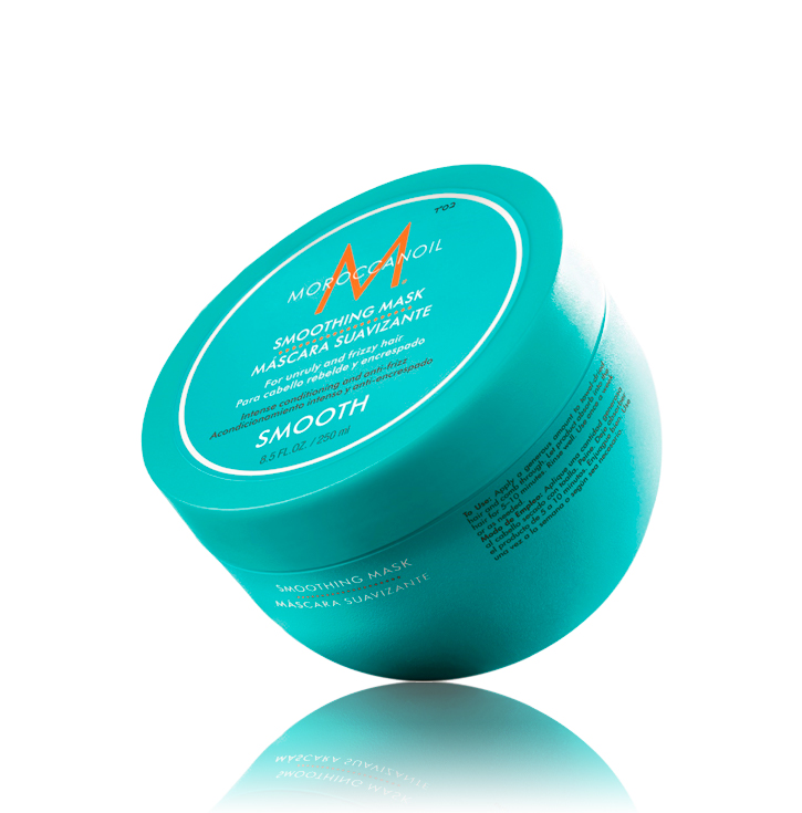 Разглаживающая маска Smoothing Mask, 250 мл