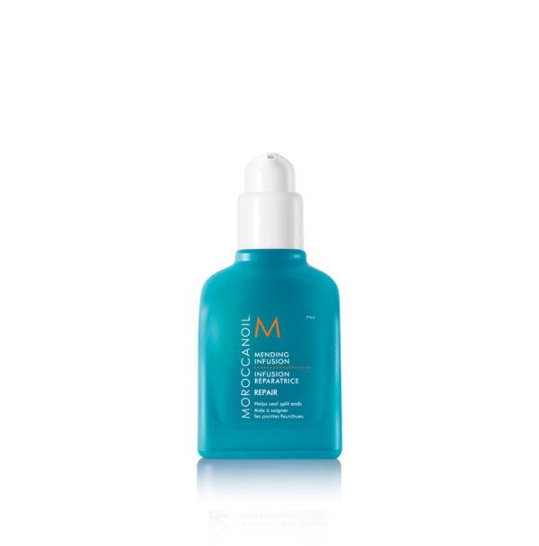 Сыворотка для восстановления волос Mending Unfusion, 75 мл